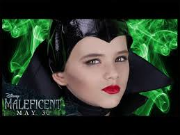 disney s maleficent makeup tutorial angelina jolie kittiesmama you