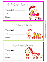 best free printable gift certificates ideas on manicure certificate template pedicure i