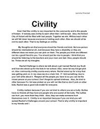 civility counts essay contest entries from ridge view elementary cccjasminepimentelcivility jpg