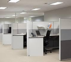 office devider. Floor-mounted Office Divider / Countertop Fabric Glass - STRIDE Devider F