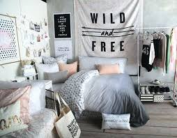 Black And White Pictures For Bedroom Black And White Bedroom Ideas ...