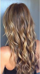 25 Insanely Awesome Ombre Hair Red
