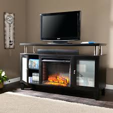 60 inch corner electric fireplace tv stand 19 charming red barrel studio yalobusha tv stand with electric red barrel studio yalobusha tv stand with electric