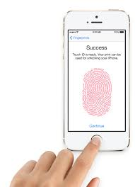Sensor Extremetech Can Iphone Hacked Be 5s The Fingerprint qx7BIw