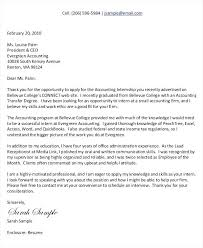 Example Of Thank You Email Sample Letter After Interview Via Elegant ...