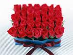 Подарки роза