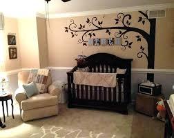 decorative wood wall corner guards mounted shelves uk decor shelf decorating engaging co edge decoration
