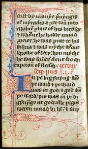 Inaugurated Eschatology Wikipedia
