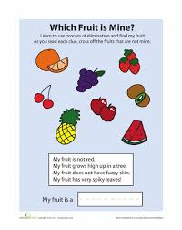 Animal Kingdom   Free Critical Thinking Worksheet for Kindergarten     Pinterest Ultimate Critical Thinking Cheat Sheet   Nat Geo Education Blog