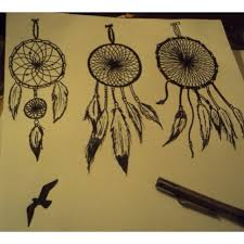 What Do Dream Catchers Do Awesome What Do Dream Catchers Do Classy Dreamcatcher Meaning History Legend