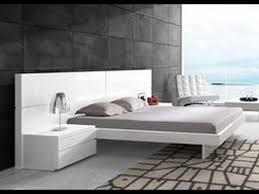 modern bed frames idea contemporary bed frames29