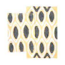 bathroom rugs yellow bathroom rugs grey and yellow bathroom rugs yellow and grey bath rug bathroom rugs