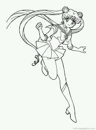 Small Picture 17 best anime coloring pages images on Pinterest Coloring books