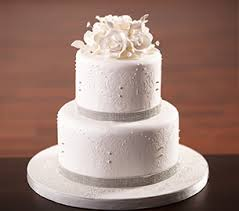 Spongelk Birthday Cakes Cup Cakes Wedding Cake Custom Design