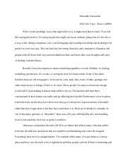 o captain my captain essay o captain my captain walt whitman  2 pages comparing contrasting