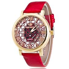 popular watch brands for men promotion shop for promotional rinnady most popular men and women`s top brand luxury quartz colock watch r61 fashion leisure leather wristwatches reloj mujer