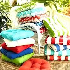 outdoor floor cushions. Floor Cushions Walmart Outdoor Pillows Or Pier One Bedroom