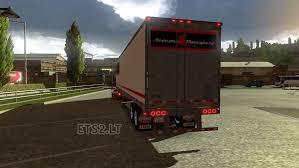 dc stevens transport 2