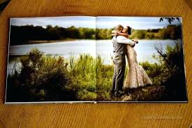 coffee table book wedding the special binding of the high quality coffee table books allows me coffee table book wedding