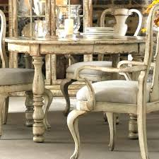 shabby chic dining set shabby chic dining table and chairs shabby chic dinner table furniture round