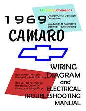 69 camaro wiring diagram 69 image wiring diagram 1969 camaro color wiring diagram 1969 auto wiring diagram schematic on 69 camaro wiring diagram
