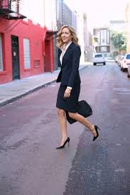 best ideas about interview attire women best suit work wear staples essentials every business w needs classic professional what to wear to an interview attire mary orton memorandum fashion