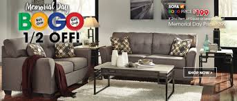 Levitz Bedroom Furniture Shop Furniture Mattresses In Topeka Olathe Ks Furniture