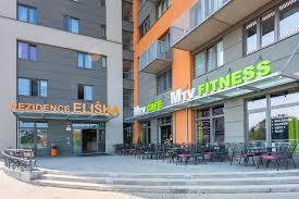 Lilys Prague Apartment Prices Photos Reviews Address Czech Republic