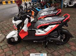 2018 honda zoomer. wonderful 2018 honda zoomer x 2018 on honda zoomer