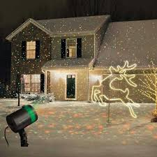 bed bath and beyond lighting. Bed Bath And Beyond Christmas Lights Best Holiday Images On Laser Inside Lighting S