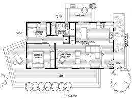 furniture endearing perfect small house plan