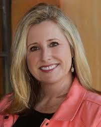 Stacey White Kinney, MS, LMFT, Marriage & Family Therapist ...