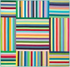 Robert Kaufman Free Patterns