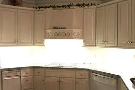 plain under kitchen cabinet led light under lighting strip ikea for b