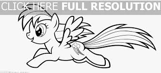 Small Picture My Little Pony Coloring Pages Diamond Tiara Coloring Pages
