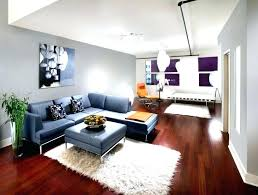 full size of light grey wall paint living room color ideas for dark modern blue minimalist