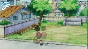 Tìm Em nhac phim doremon che Nobita Xuka - video Dailymotion
