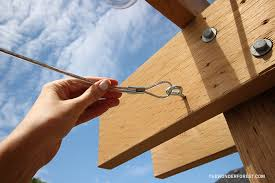 how to make a canopy for pergola shade