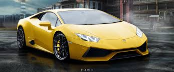 2014 Lamborghini Gallardo 42 Car Background ...