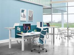 herman miller office design. Beautiful Standing Office Desk Decor : Best Of 3089 Herman Miller Home Fice Design S
