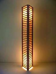 Funky Floor Lamps | cool floor lamps - Google Search | Lighting stuffsssss  | Pinterest .