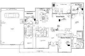 interior design office layout. Impressive Small Office Layout Design Full Size Of Home Interior Decor S