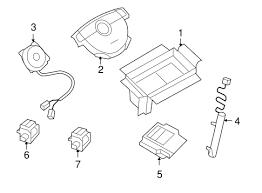 wiring diagram 99 pontiac sunfire 2 4 engine auto electrical related wiring diagram 99 pontiac sunfire 2 4 engine