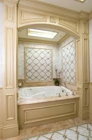 three piece bathtub bathtub enclosures bathroom traditional with tile fiberglass three piece bathtub enclosures sterling 4