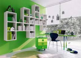 home design paint. two color painting idea- screenshot home design paint