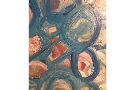 Картинки по запросу картины татьяны плаксиной