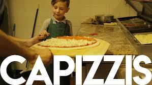 See 60 unbiased reviews of capizzi's italian kitchen, ranked #13 on tripadvisor among 85 restaurants in paris. Capizzi S Italian Kitchen Italian Restaurant Paris Texas 170 Photos Facebook