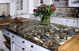 diy kitchen countertops tile ideas kitchen image of with remodel diy outdoor kitchen concrete countertops