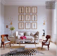 faux animal rug popular home design flooring cowhide ikea rugs for within throughout 25