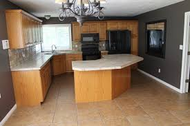 appliance which kitchen brand best top brands love rankings expensive appliances full commercial double oven general